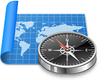 worldcompass